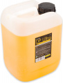 Double Protect Ultra 5l canister - yellow
