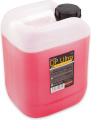 Double Protect Ultra 5l canister - orange