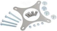 Umrüstsatz Sockel 1200/1156/1155/1150/1151/1366 für cuplex EVO