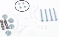 Umrüstsatz Sockel 1200/1156/1155/1151/1150/1366 für cuplex PRO