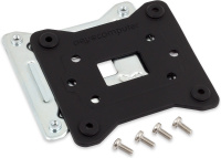 Backplate für cuplex kryos, Sockel 1156/1155/1151/1150