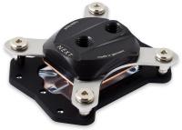cuplex kryos NEXT 1200/1156/1155/1151/1150, Acetal/Kupfer
