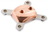 cuplex kryos NEXT 2011/2011-3/2066, Kupfer/.925 Silber