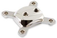 cuplex kryos NEXT VARIO 2011/2011-3/2066, Nickel/Nickel