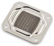 cuplex kryos NEXT VARIO mit VISION 1200/1156/1155/1151/1150, Nickel/Nickel