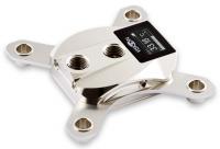 cuplex kryos NEXT VARIO mit VISION 1200/1156/1155/1151/1150, Nickel/.925 Silber