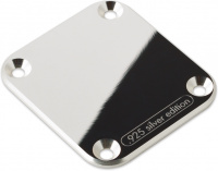 cuplex kryos NEXT VARIO mit VISION 2011/2011-3/2066, Nickel/.925 Silber