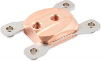 cuplex kryos NEXT AM4, Kupfer/Kupfer