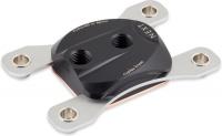 cuplex kryos NEXT AM4, Acetal/Kupfer