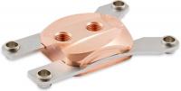 cuplex kryos NEXT TR4/sTRX4, Kupfer/Kupfer
