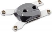cuplex kryos NEXT TR4/sTRX4, PVD/Nickel