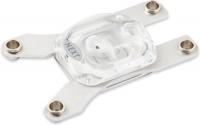 cuplex kryos NEXT TR4/sTRX4, Acryl/.925 Silber