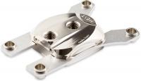 cuplex kryos NEXT VARIO TR4/sTRX4, Nickel/Nickel