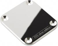 cuplex kryos NEXT VARIO mit VISION TR4/sTRX4, Nickel/.925 Silber