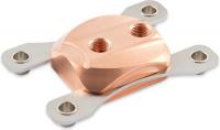 cuplex kryos NEXT AM4/3000/5000, Kupfer/Kupfer