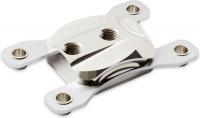 cuplex kryos NEXT AM4/3000/5000, Nickel/.925 Silber