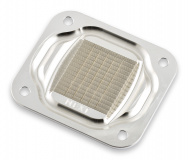 cuplex kryos NEXT AM4/3000/5000, PVD/.925 Silber
