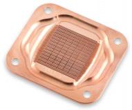 cuplex kryos NEXT mit VISION AM4/3000/5000, Acetal/Kupfer