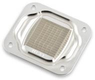 cuplex kryos NEXT mit VISION AM4/3000, Acryl/.925 Silber