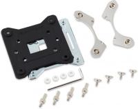 Umrüstsatz Sockel 1200/1156/1155/1151/1150 für cuplex kryos NEXT RGBpx