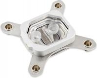 cuplex kryos NEXT RGBpx 2011/2011-3/2066, Acryl/Nickel