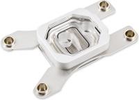 cuplex kryos NEXT RGBpx TR4/sTRX4, Acryl/Nickel