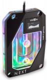 cuplex kryos NEXT sTRX4 FC mit VISION RGBpx