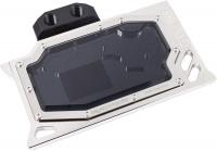 kryographics für GTX 780 black edition, vernickelte Ausführung