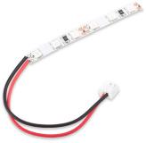 Austausch-LED-Streifen für kryographics RX Vega, weiße LEDs