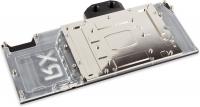 kryographics NEXT RX 6800 / RX 6900 nickel plated version
