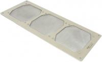 Einbaublende für airplex radical / XT / PRO 360 im aquaduct-Design