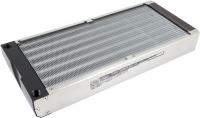 airplex radical 2/280, aluminum fins