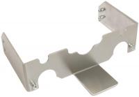 Haltesystem für aquabox professional 5 1/4 Zoll, magnetisch