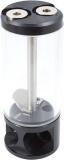 aqualis ECO 100 ml mit Nanobeschichtung, G1/4