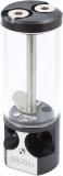 aqualis XT 100 ml mit Füllstandsmessung und Beleuchtungsmöglichkeit, G1/4
