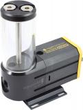 aquainlet PRO 100 ml, G1/4