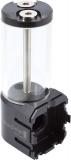 aquainlet PRO 100 ml mit Nanobeschichtung, G1/4