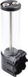 aquainlet PRO 150 ml, G1/4
