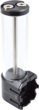 aquainlet PRO 150 ml mit Nanobeschichtung, G1/4