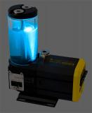 aquainlet XT 100 ml mit Nanobeschichtung, Füllstandsmessung und Beleuchtungsmöglichkeit, G1/4