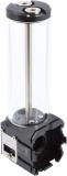 aquainlet XT 150 ml mit Füllstandsmessung und Beleuchtungsmöglichkeit, G1/4