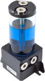aqualis DDC 100 ml, G1/4