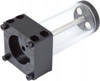 aqualis DDC 100 ml mit Nanobeschichtung, G1/4