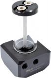 aqualis D5 100 ml mit Nanobeschichtung, G1/4