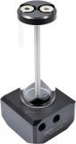 aqualis D5 150 ml, G1/4