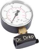 Dr. Drop pressure tester (without air pump)