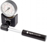 Dr. Drop PROFESSIONAL pressure tester incl. air pump