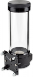 ULTITUBE D5 150 Ausgleichsbehälter für D5-Pumpen