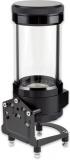 ULTITUBE D5 100 Ausgleichsbehälter für D5-Pumpen