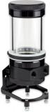 ULTITUBE D5 100 PRO Ausgleichsbehälter für D5-Pumpen